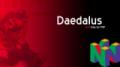 daedalus-psp-homebrew_qjgenth.png