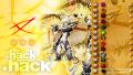 hack_01.png