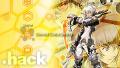hack_02.png