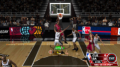 nba08-scea-sandiego-psp-1_qjgenth.png
