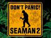 t_seaman2_1_ps2.jpg