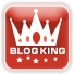 bk_logo.jpg