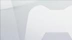 psp ロゴ logo アイコン