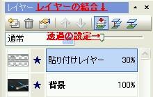 2007y05m05d_112514974.jpg