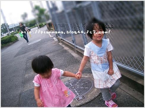 CIMG0073_20110721123725.jpg