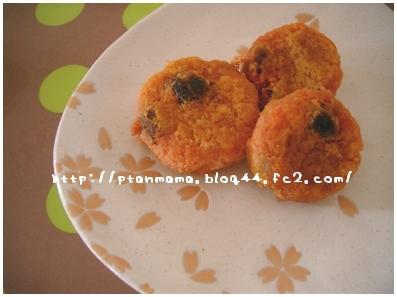 CIMG0084_20110725224243.jpg