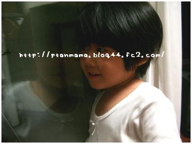 CIMG0332-0.jpg