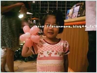 CIMG0398-0.jpg
