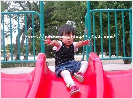 CIMG0413-0.jpg