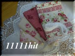 P1110550 ブログ