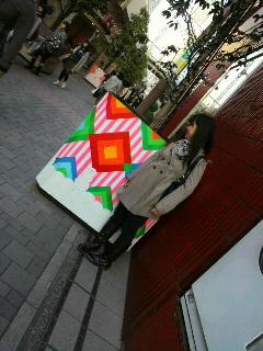 image725.jpg