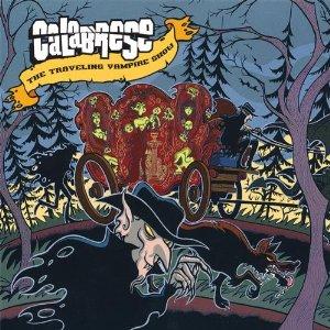 CALABRESE 2