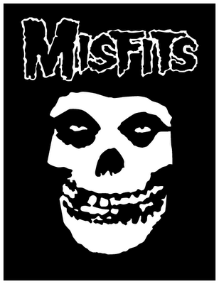 The_misfits.png