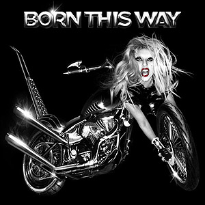 bornthiswayalbum.jpg