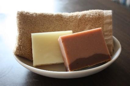 2012.Jan soap