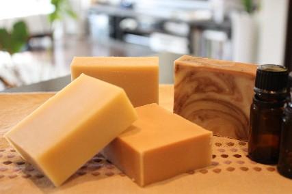 2012.2月soap