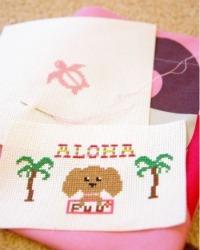 cross-aloha.jpg
