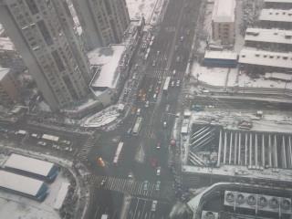 shanhai~snow2~080202