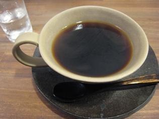まんまカフェ