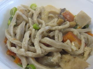 たかまつ食と農のフェスタ2012