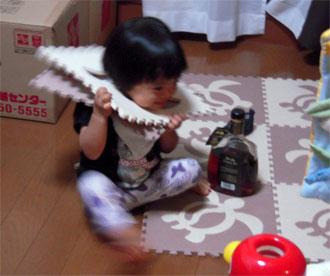 0929henmana_02.jpg
