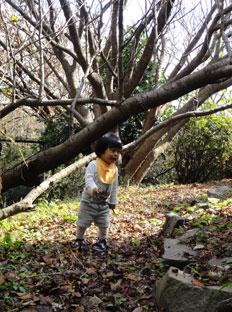1006hiroyama_4.jpg