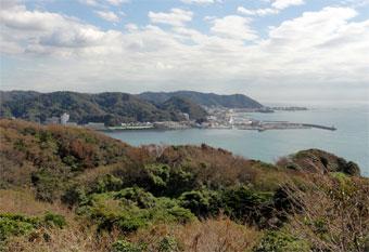 1006hiroyama_6.jpg