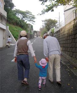 1010undoukai_02.jpg