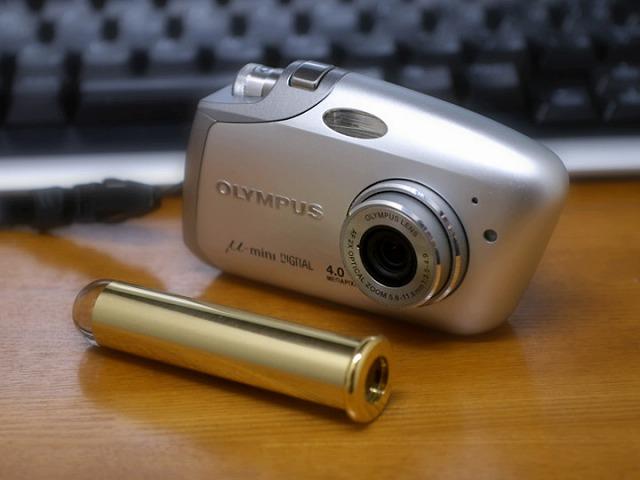P1020304-1.jpg