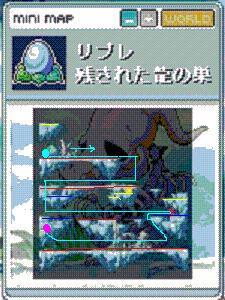 20071001163816.jpg