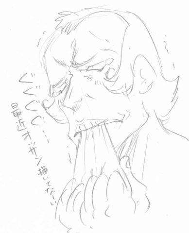 N_m.jpg