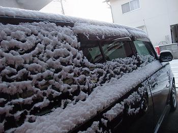 2012-02-18-03.jpg