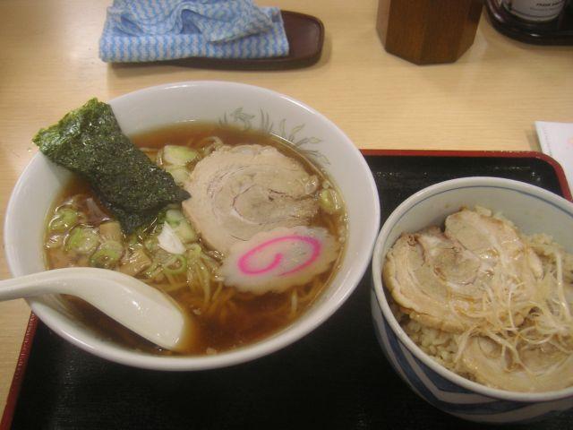 hakonesoba_tama_r_01.jpg