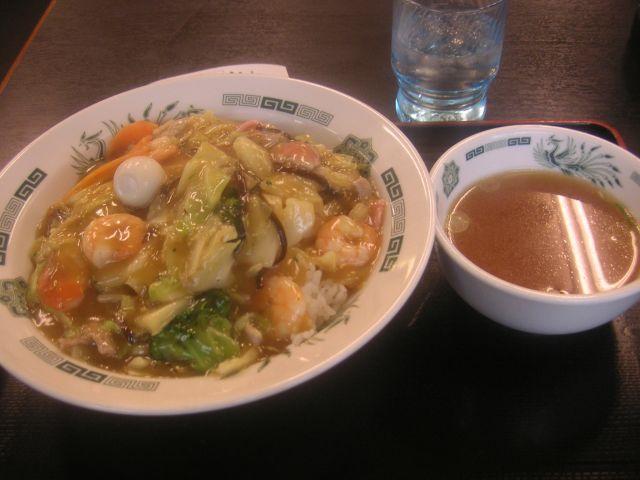hidakaya_don_01.jpg