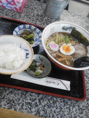 ichiban_yuri_01.jpg