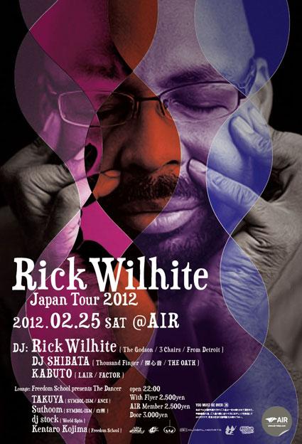 rick_wilhite_poster_20120209123359.jpg