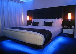 dreamhotel-juniorsuite1.jpg