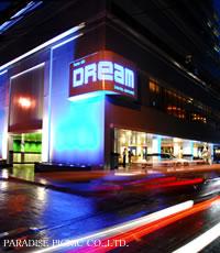 dreamhotel-top.jpg