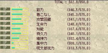 RYOGISHIKI・戦闘