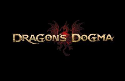 Dragon's Dogma SS05