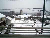 080121okuzyou-yukigesiki.jpg