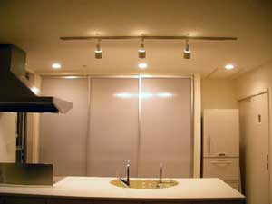 080131-kitchen-lighting.jpg