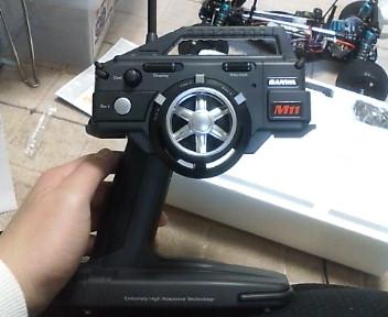M11 003