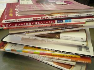 aikos-blog48assyuku.jpg