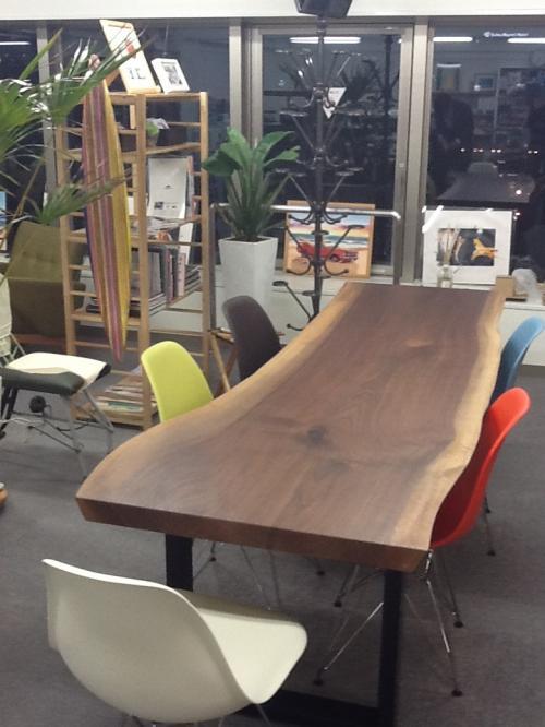 new+office+_convert_20120301184235.jpg