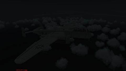 He219_2.jpg