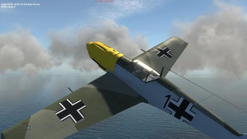 IL-2_CoD.jpg