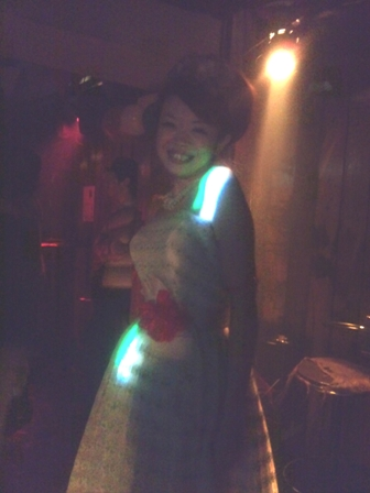 2011-11-13 00_05_03
