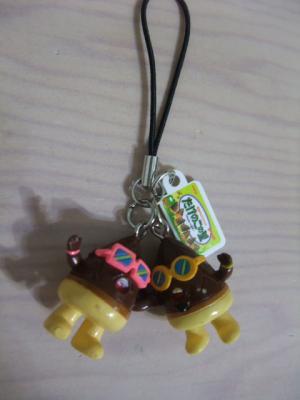BLOG2011_06030078.jpg