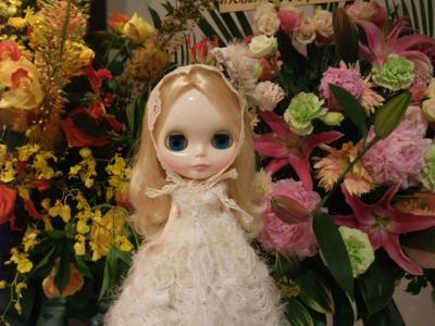 BLOG2011_06250267.jpg